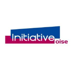 Initiative Oise