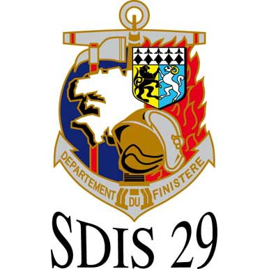 SDIS29