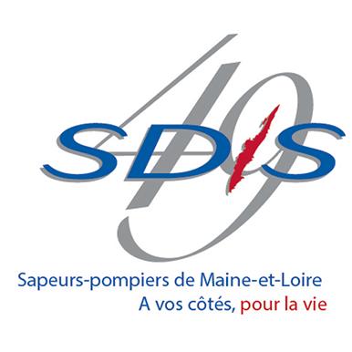 SDIS49