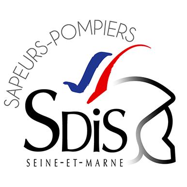 SDIS77