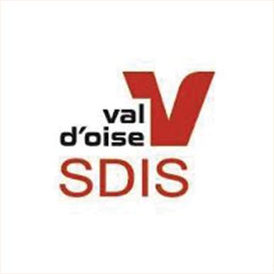 SDIS95