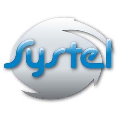Systel