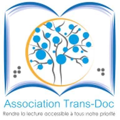 Trans-Doc