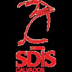 SDIS14