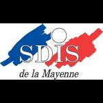 SDIS53