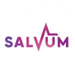 Salvum