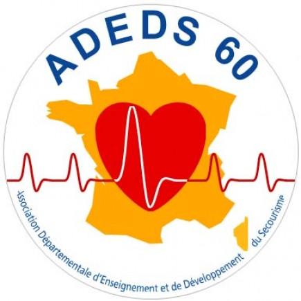 adeds60