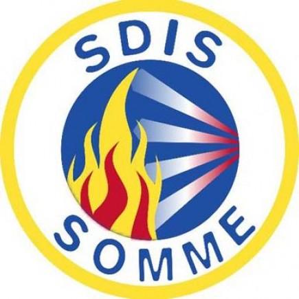 sdis80