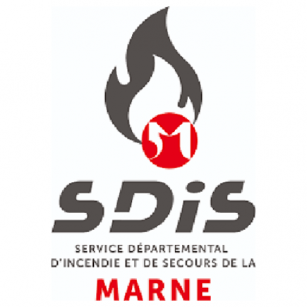 sdis51
